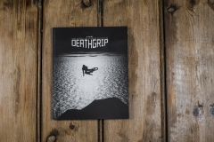 Deathgrip-Book-Mountain-Bike-Film-Clay-Porter-Brendan-Fairclough120_1