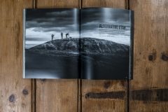 Deathgrip-Book-Mountain-Bike-Film-Clay-Porter-Brendan-Fairclough122_1