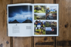 Deathgrip-Book-Mountain-Bike-Film-Clay-Porter-Brendan-Fairclough123_1