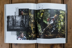 Deathgrip-Book-Mountain-Bike-Film-Clay-Porter-Brendan-Fairclough125_1