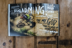 Deathgrip-Book-Mountain-Bike-Film-Clay-Porter-Brendan-Fairclough127_1
