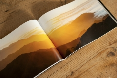 Eskapee-Mountain-Bike-Book003_1