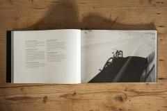 Eskapee-Mountain-Bike-Book011_1