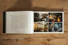 Eskapee-Mountain-Bike-Book012_1