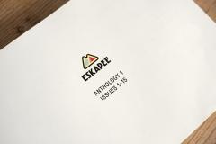 Eskapee-Mountain-Bike-Book013_1