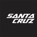 Hurly-Burly-Downhill-Book-Brands_0000_Santa-Cruz-Bikes-Logo-Vector