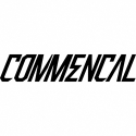 Hurly-Burly-Downhill-Book-Brands_0002_Commencal-logo