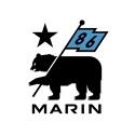 Hurly-Burly-Downhill-Book-Brands_0003_Marin-Bikes-Logo-Vector