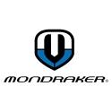 Hurly-Burly-Downhill-Book-Brands_0004_Mondraker-Logo-Vector