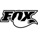 Hurly-Burly-Downhill-Book-Brands_0006_Fox-Racing-Shox-logo