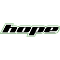 Hurly-Burly-Downhill-Book-Brands_0008_Hope-Tech-Logo