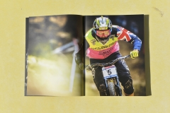 Downhill-Mountain-Bike-Book-Hurly-Burly-2017067_1