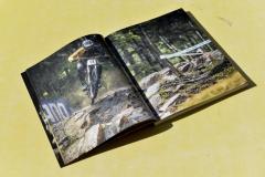 Downhill-Mountain-Bike-Book-Hurly-Burly-2017068_1