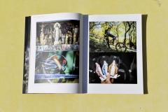 Downhill-Mountain-Bike-Book-Hurly-Burly-2017070_1