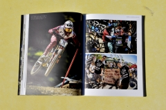 Downhill-Mountain-Bike-Book-Hurly-Burly-2017072_1