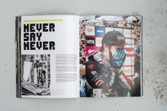 Hurly-Burly-Downhill-Mountain-Bike-Book-2016-076_1