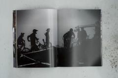 Hurly-Burly-Downhill-Mountain-Bike-Book-2016-077_1