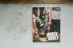 Hurly-Burly-Downhill-Mountain-Bike-Book-2016-084_1