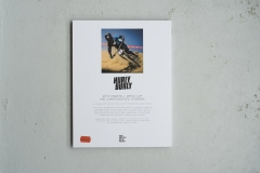 Hurly-Burly-Downhill-Mountain-Bike-Book-2016-085_1