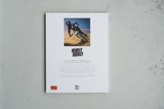 Hurly-Burly-Downhill-Mountain-Bike-Book-2016-085_1