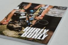 Hurly-Burly-Downhill-Mountain-Bike-Book-2016-087_1