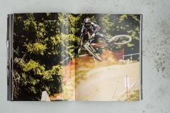 Hurly-Burly-Downhill-Mountain-Bike-Book-2016-088_1