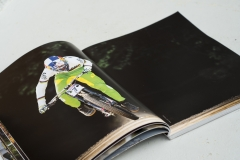 Hurly-Burly-Downhill-Mountain-Bike-Book-2016-089_1