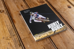 Hurly-Burly-Downhill-Mountain-Bike-World-Cup-Book-Annual040_1