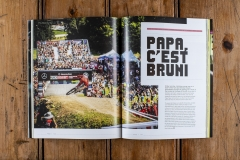 Hurly-Burly-Downhill-Mountain-Bike-World-Cup-Book-Annual041_1
