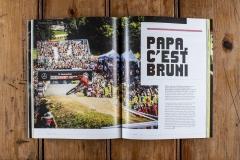 Hurly-Burly-Downhill-Mountain-Bike-World-Cup-Book-Annual041_1