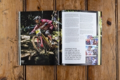 Hurly-Burly-Downhill-Mountain-Bike-World-Cup-Book-Annual042_1