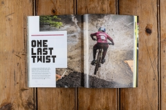Hurly-Burly-Downhill-Mountain-Bike-World-Cup-Book-Annual043_1