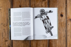 Hurly-Burly-Downhill-Mountain-Bike-World-Cup-Book-Annual044_1