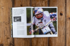 Hurly-Burly-Downhill-Mountain-Bike-World-Cup-Book-Annual045_1