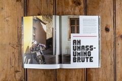 Hurly-Burly-Downhill-Mountain-Bike-World-Cup-Book-Annual046_1