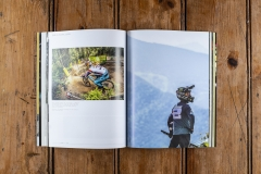Hurly-Burly-Downhill-Mountain-Bike-World-Cup-Book-Annual047_1