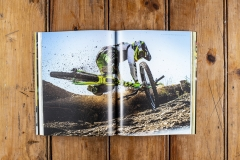 Hurly-Burly-Downhill-Mountain-Bike-World-Cup-Book-Annual049_1