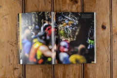 Hurly-Burly-Downhill-Mountain-Bike-World-Cup-Book-Annual050_1