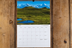 Cylcing-calendar-MTB-Enduro-3