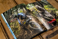 The World Stage Enduro World Series Yearbook 2017