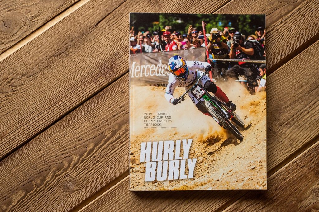 Hurly-Burly-4-Downhill-yearbook-3 copy