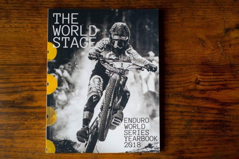 Enduro World Series MTB