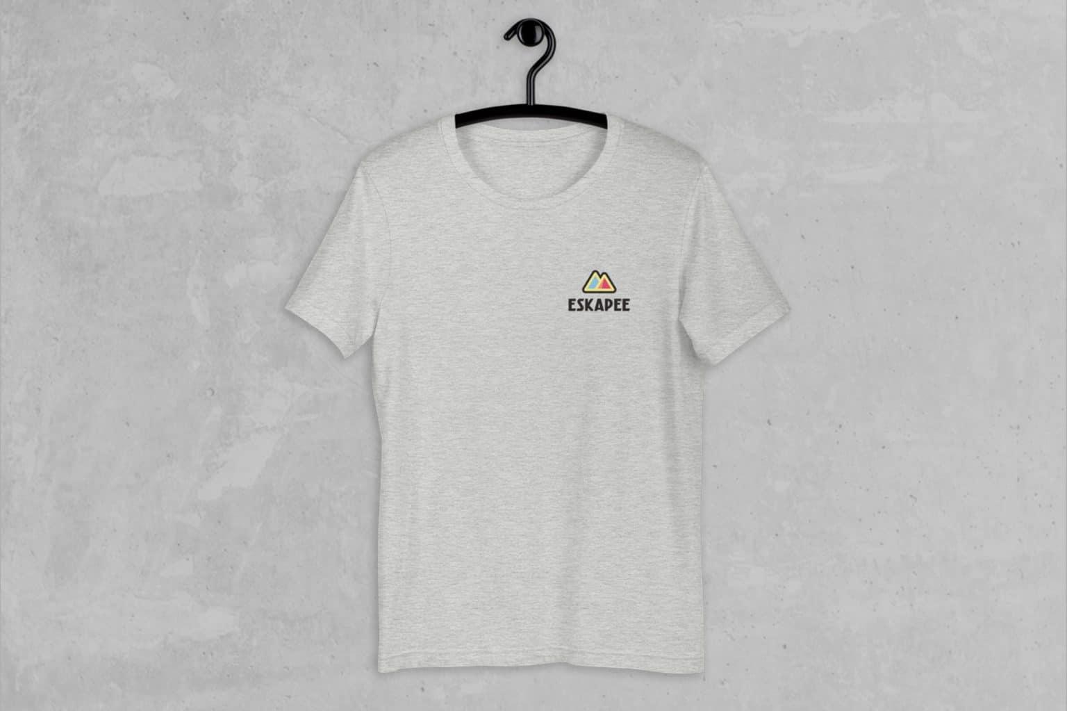 Eskapee T-shirt