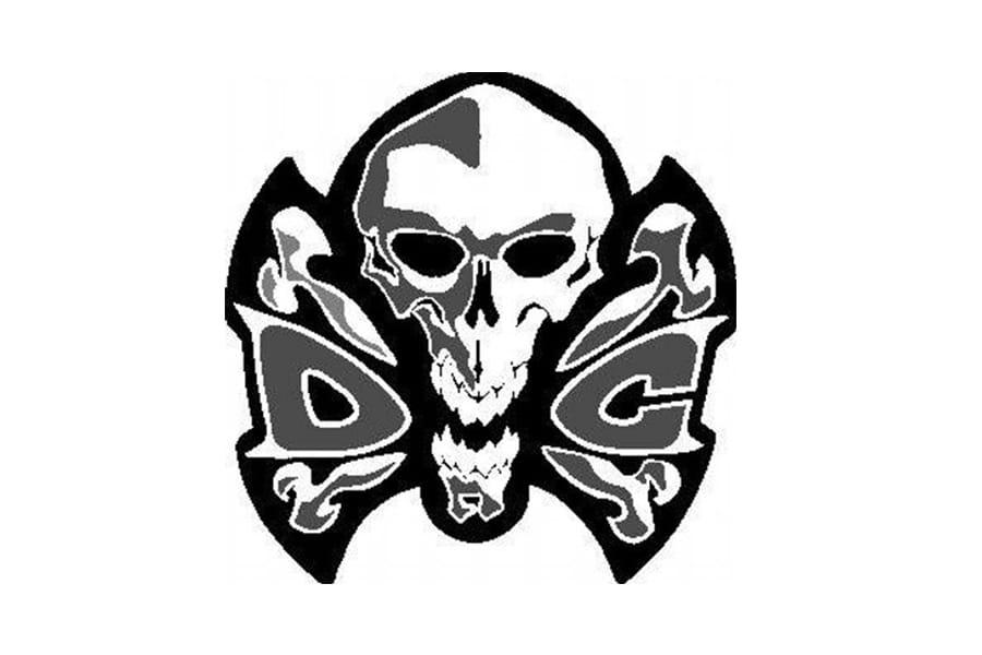 Misspent Summers quiz _0018_Cove Bikes Skull logo