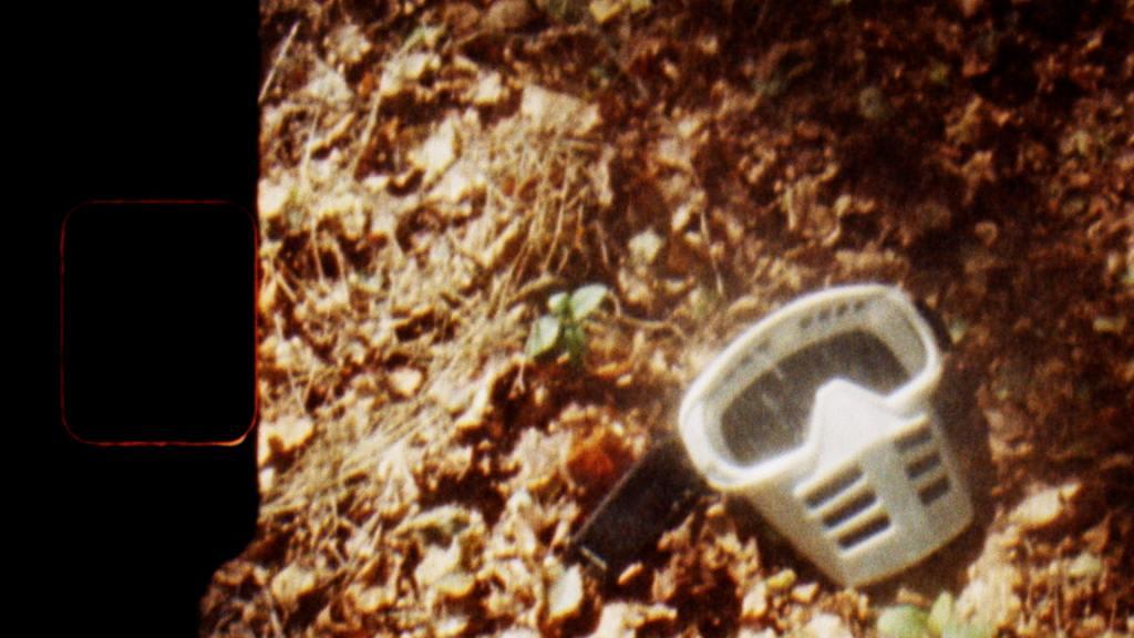 Style IV Ryan Middleton shredder mtb zine (5)