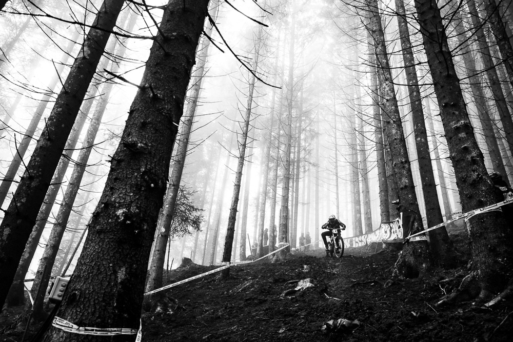 Thtat´s how we know Brook and also why we love to see him riding! Wild n Loose