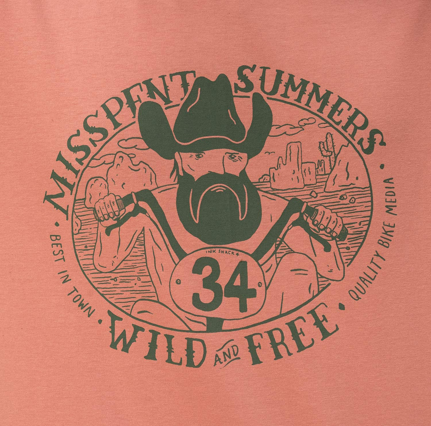 Wild-and-Free-tee-square-2