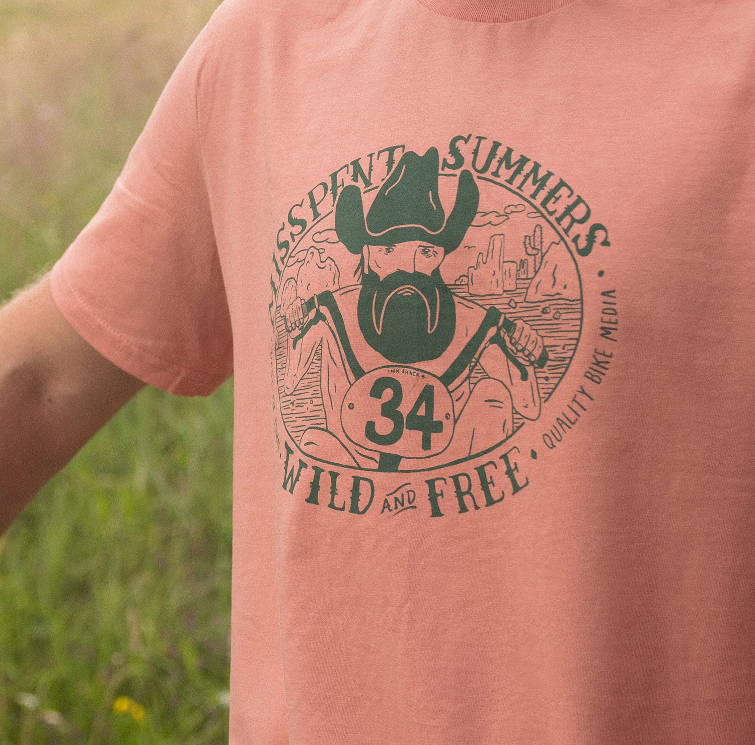 Wild-and-Free-tee-square-3