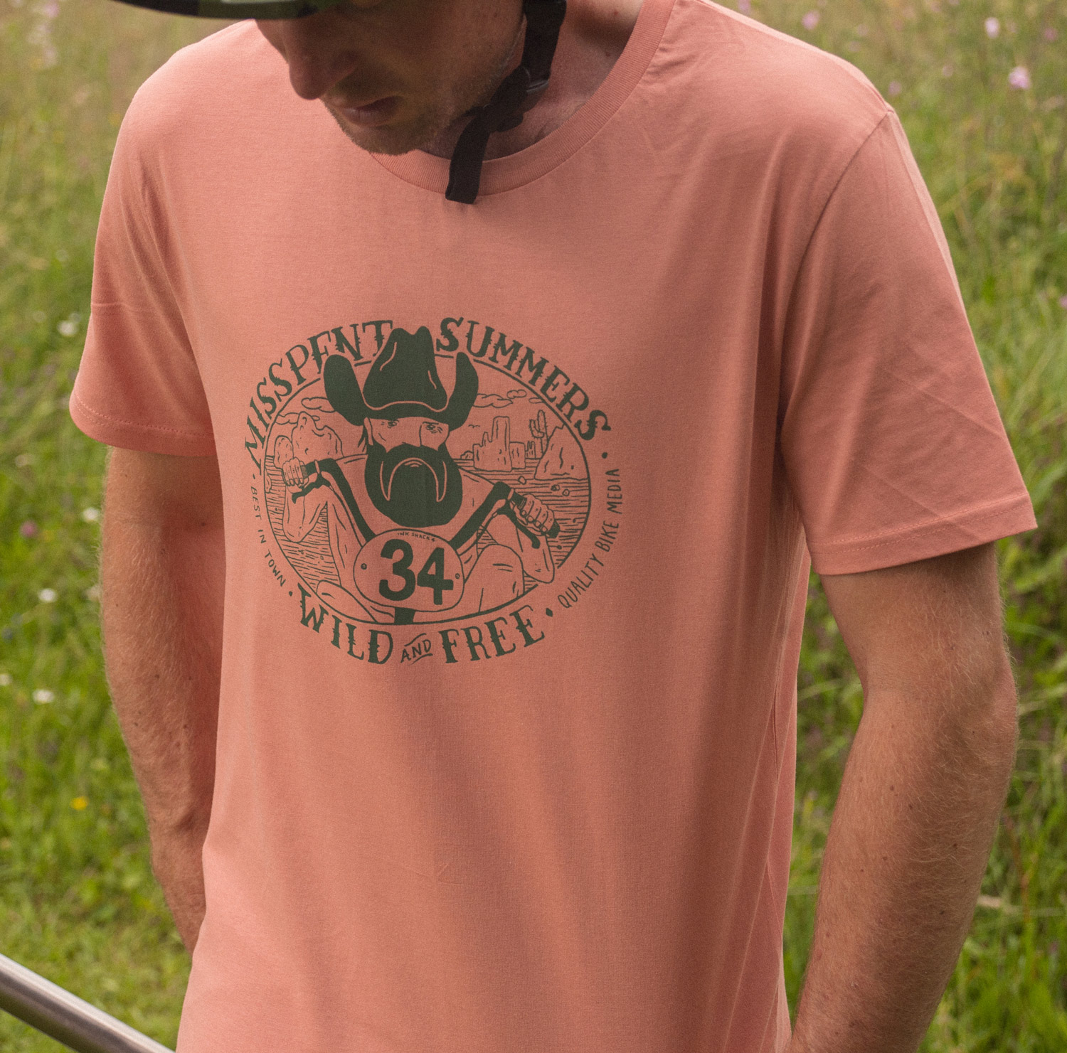 Wild-and-Free-tee-square