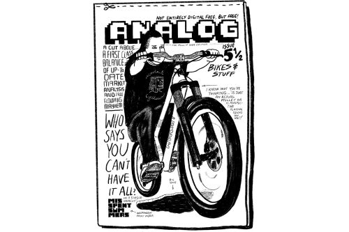 Analog-cover-issue-5.5-featured-image